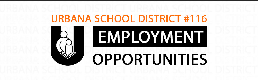 Urbana School District #116 - TalentEd Hire